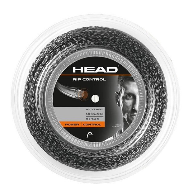 Head - Head Rip Control 200 mm 1.25