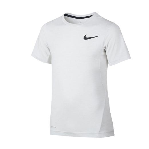 Nike - Nike Training Boys Dri-Fit Shirt
