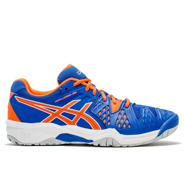 Asics - Asics Gel Resolution 6 Gs
