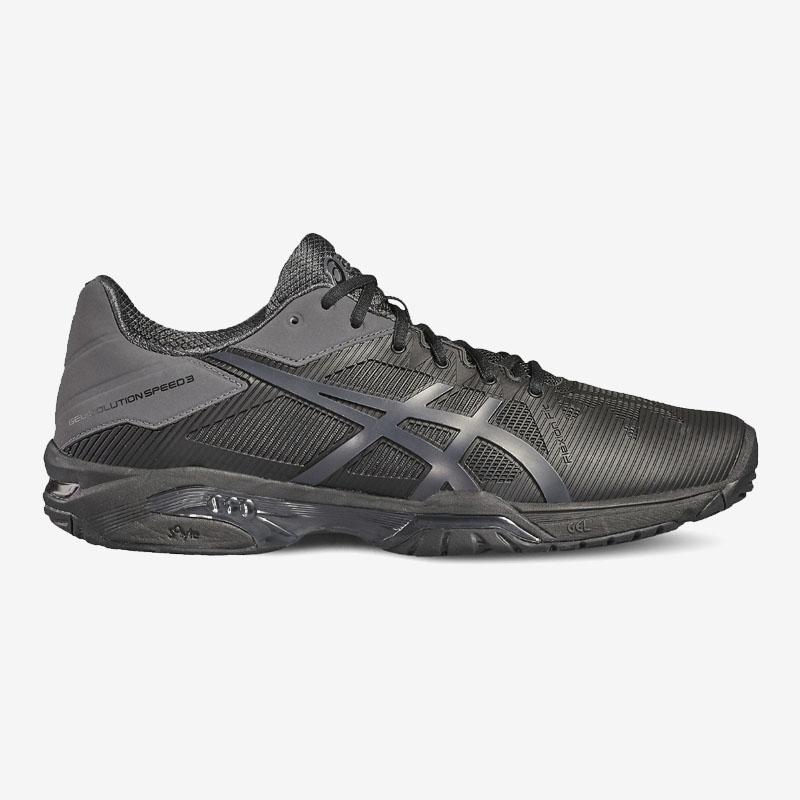 Asics Gel Solution Speed 3 Tenis Ayakkabısı