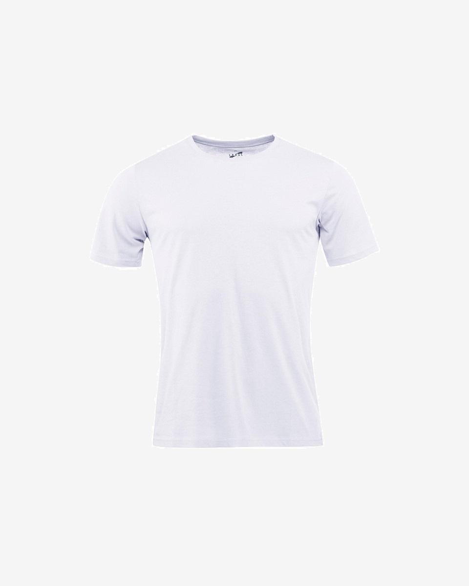 HEAD - Head Ainsley T-shirt Beyaz