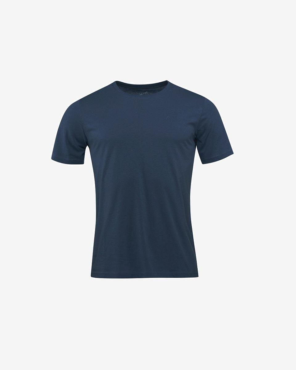 HEAD - Head Ainsley T-shirt Lacivert