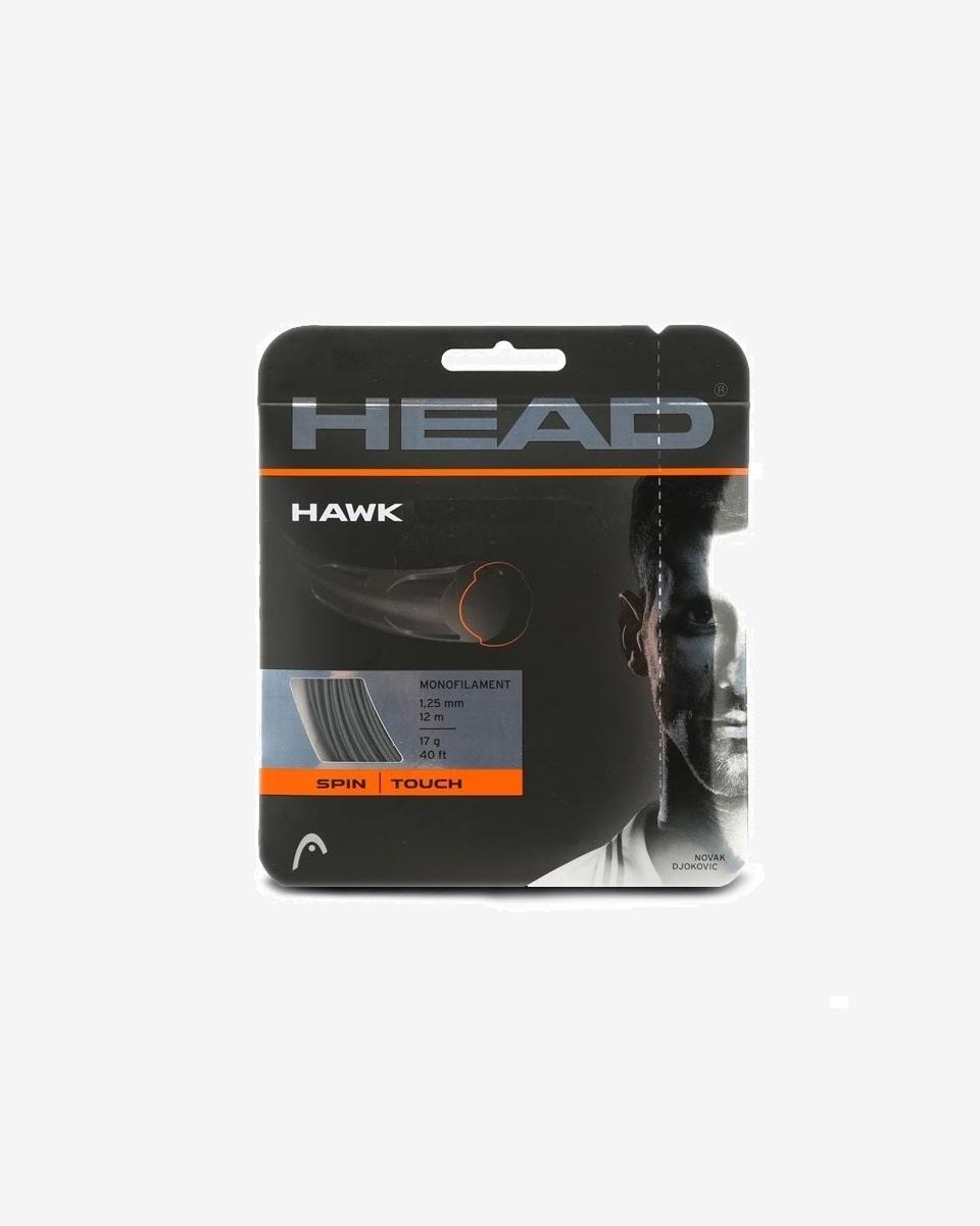 HEAD - Head Hawk 1.20 Tekli Kordaj