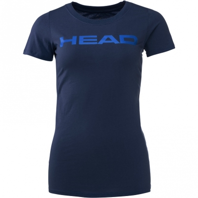 Head - Head Lucy Women's T-shirt