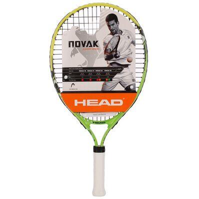 HEAD - Head Novak 19 Çocuk Tenis Raket