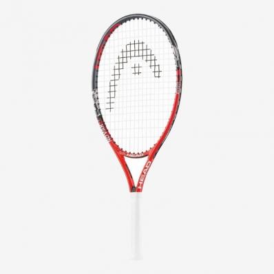 Head - Head Novak 21 Çocuk Tenis Raketi