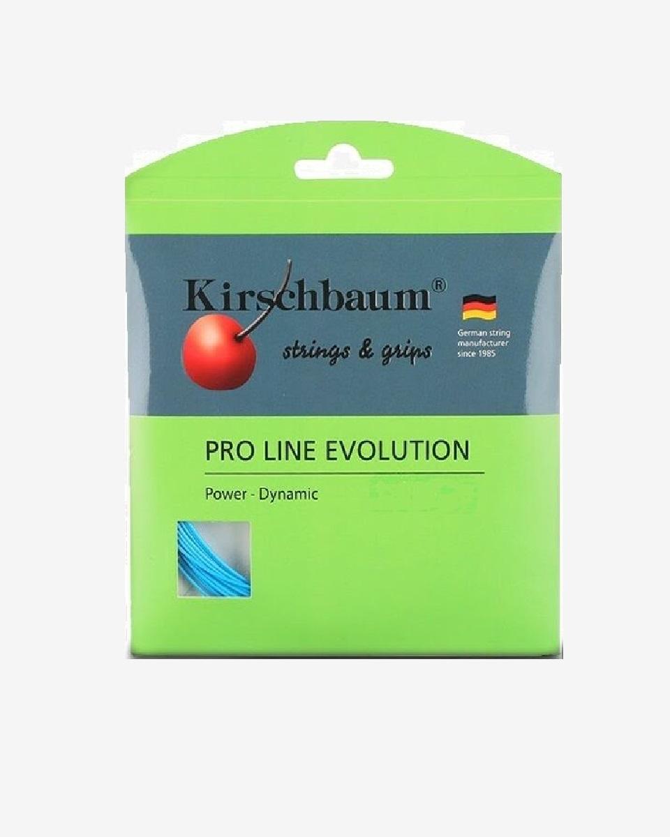 KİRSCHBAUM - Krischbaum Pro Line Evolution Tekli Kordaj 12mt