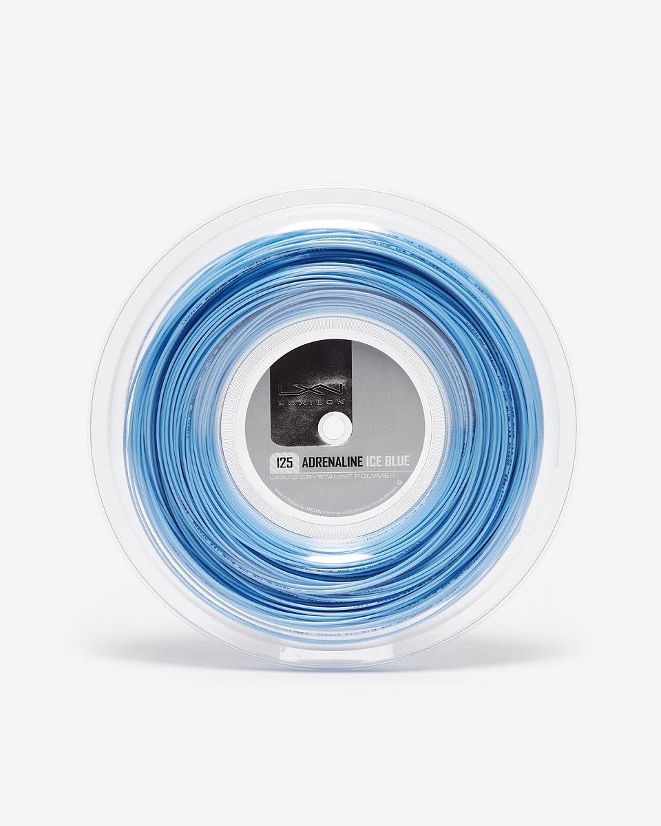 LUXILON - Luxilon Adrenaline 1.25 Mavi