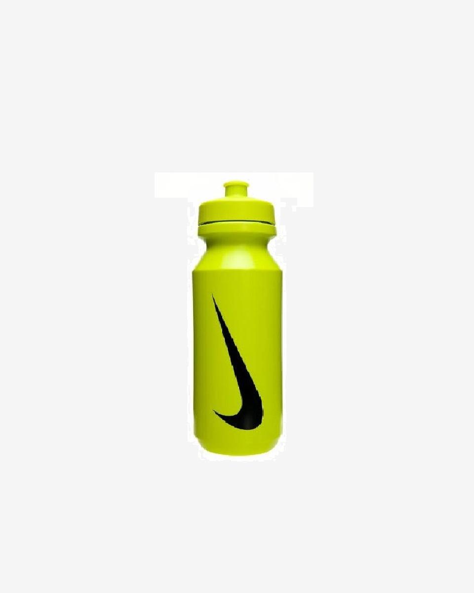 NIKE - Nike 22 OZ Water Bottle Ast Yeşil