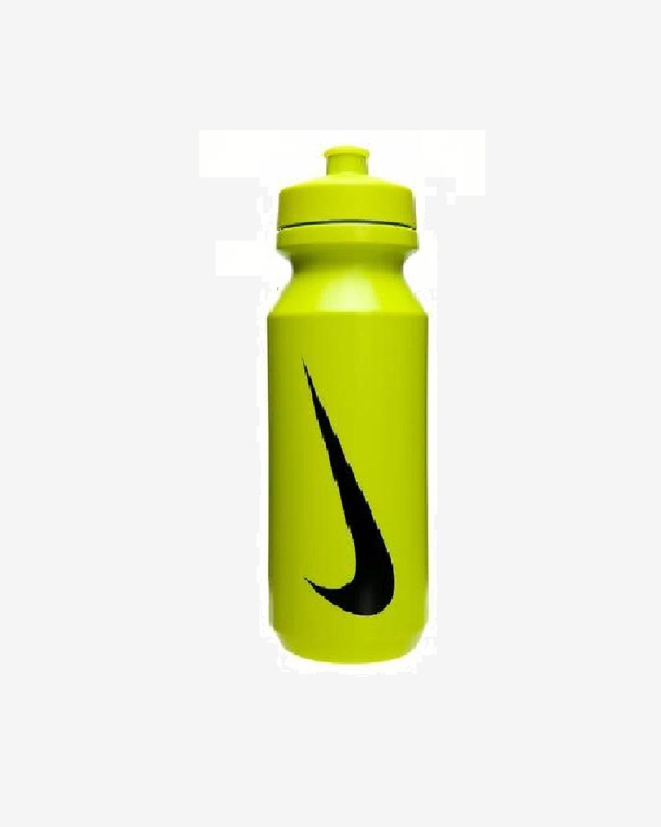 NIKE - Nike 32 OZ Water Bottle Ast Yeşil