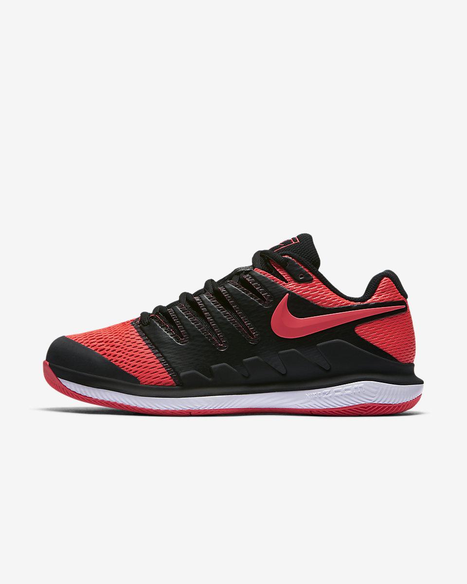 NIKE - Nike Air Zoom Vapor X Kadın