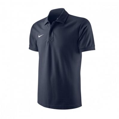 NIKE - Nike Boys Core Çocuk Tenis Tişört