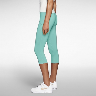 Nike - Nike Capri Tight