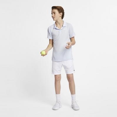 Nike - Nike Court Dri-FIT Şort