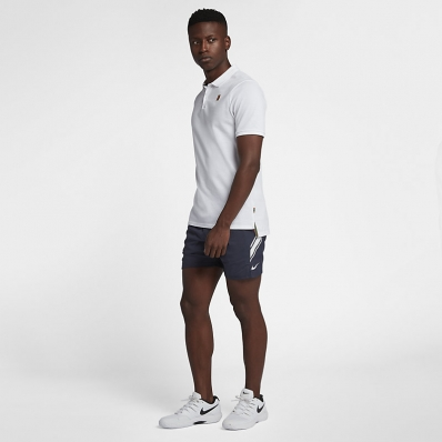 Nike - Nike Court Dri-FIT Şort Erkek