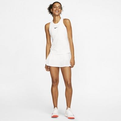 Nike - Nike Court Etek