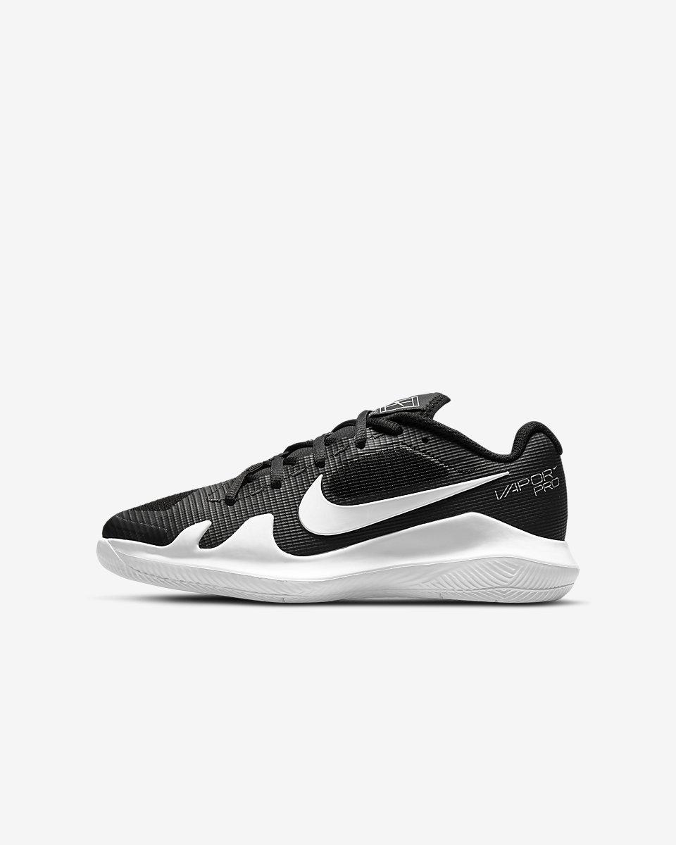 NIKE - Nike Court Junior Vapor Pro