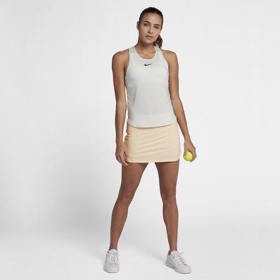 Nike - Nike Court Pure Etek
