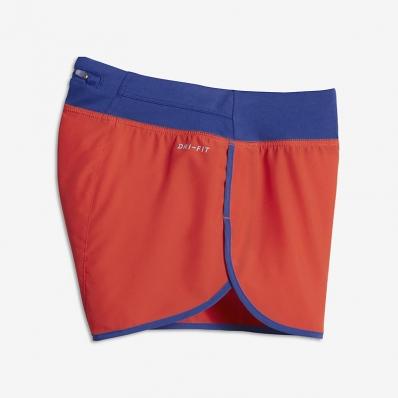 Nike - Nike Dry Short Rıval Şort