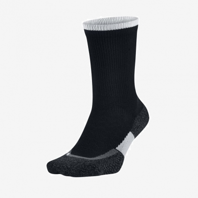 NIKE - Nike Elite Tenis Çorabı