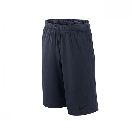 Nike - Nike Fly Boys Short