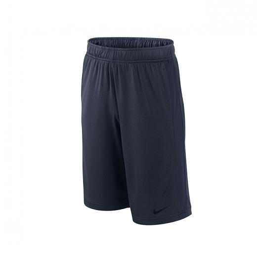 NIKE - Nike Fly Boys Short