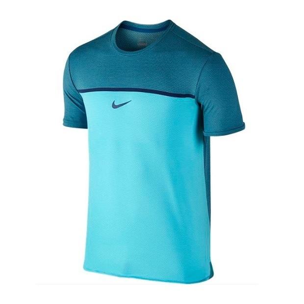 Nike - Nike Premium Rafa Crew Junior