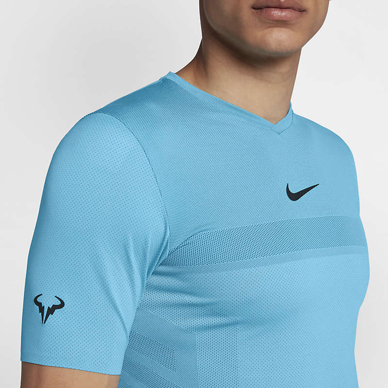 Nike Rafa AeroReact T-Shirt