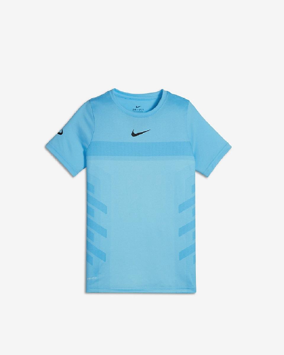 NIKE - Nike Rafa Çocuk T-Shirt