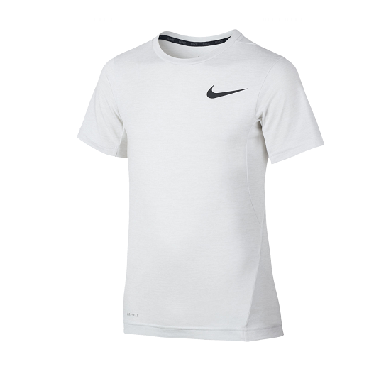 Nike - Nike Training Boys Dri-Fit Shirt
