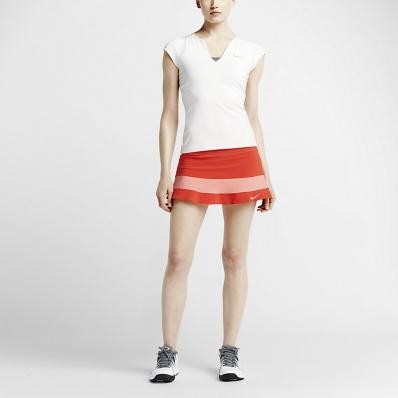 NIKE - Nike Womens Premier Maria Etek