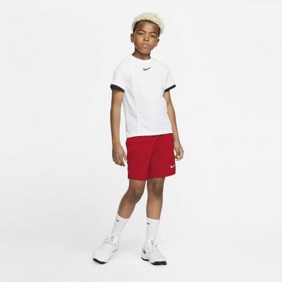 NIKE - NikeCourt Flex Ace Older Kids