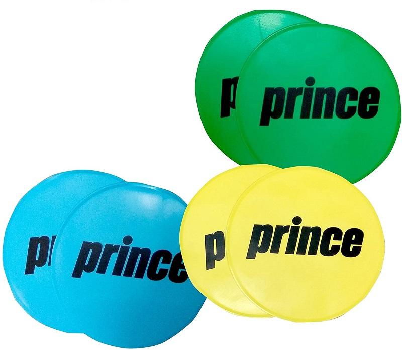 PRİNCE - Prince Kort Noktası 6'Lı