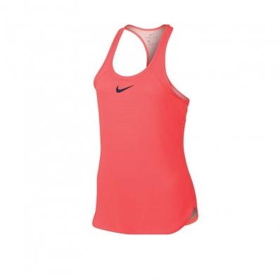 NIKE - Nike Dry Slam Kız Çocuk Tank