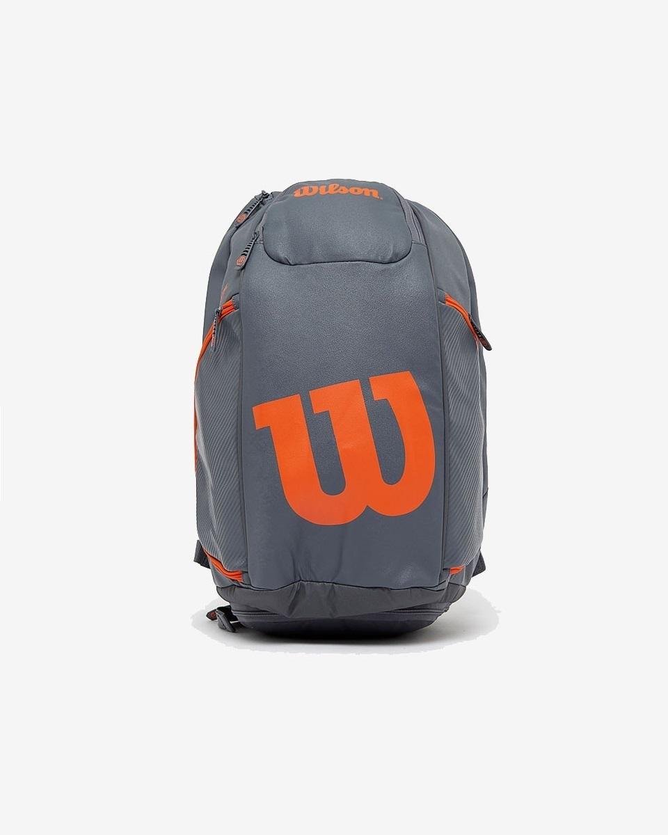 WİLSON - Wilson Burn Backpack